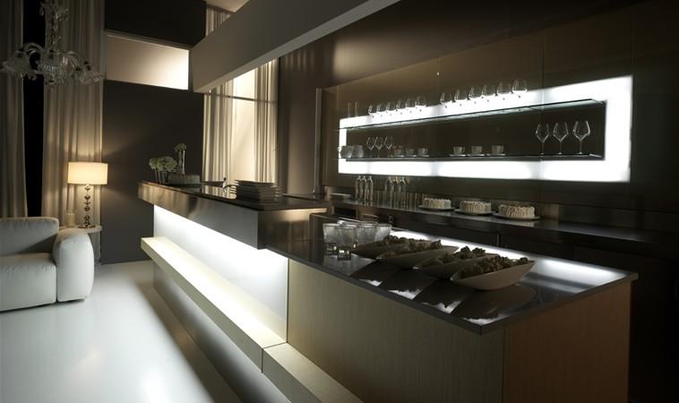 Arredamenti x bar arredamenti per bar arredamenti per bar for Ikea arredo bar