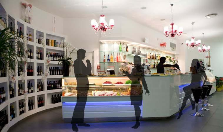 Bancone In Legno Ikea : Ikea bancone bar. beautiful free cucine ikea con bancone avienixcom